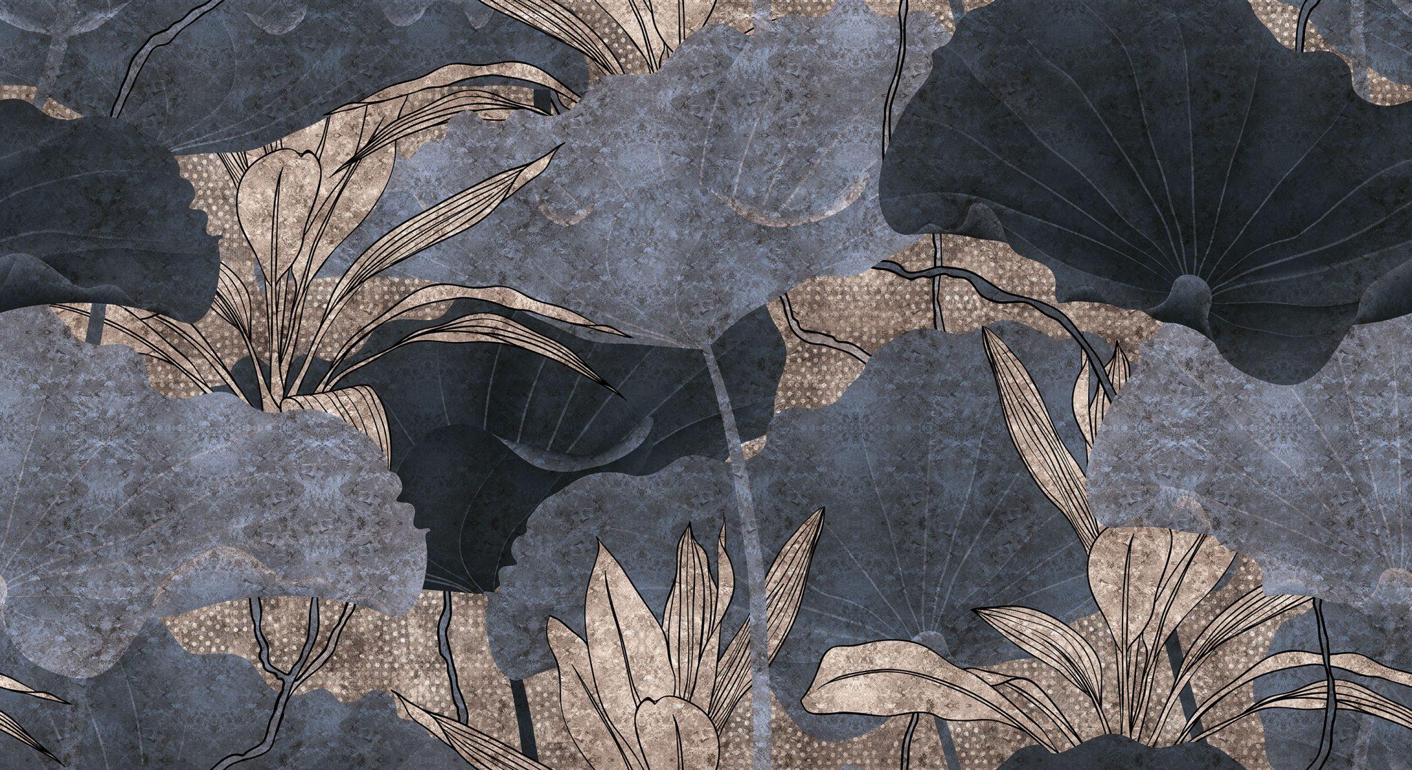 Fresco | אבני טל