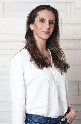 מיטל לוי